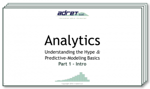 analytics-ppt-cover-50g